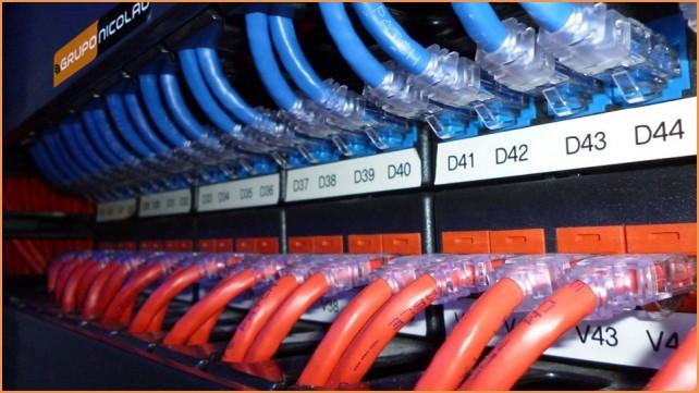 cable-estructurado