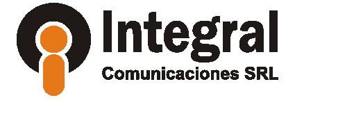 Integral Comunicaciones SRL