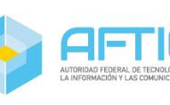Logo-AFTIC-paraWEB