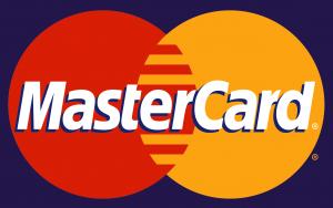 Mastercard_Logo_03